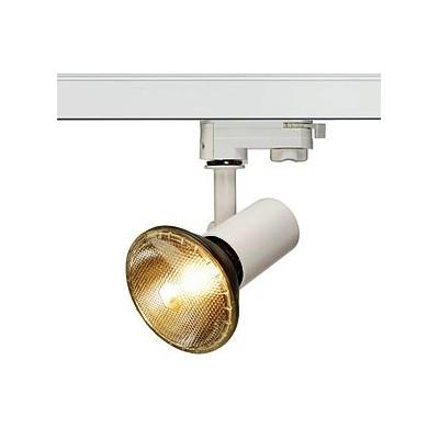 Светильник E27 SPOT на 3-ф шину Е27