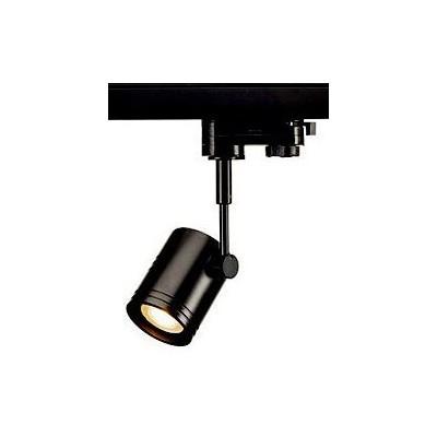 Светильник BIMA 1 на 3-ф шину GU10
