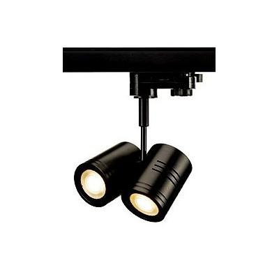 Светильник BIMA 2 на 3-ф шину GU10