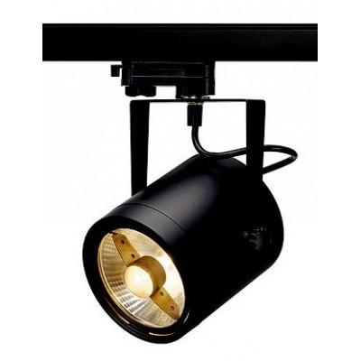 Светильник EURO SPOT ES111 на 3-ф шину GU10