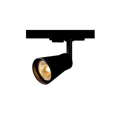Светильник AVO GU10 на 1ф шину  SLV
