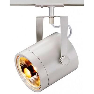 Светильник EURO SPOT ES111 на 1ф шину  SLV