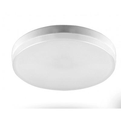 Лампа LED GX53 10W 2700K 220V