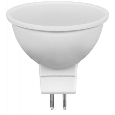 Лампа LED GU5.3 9w 220v 6400k MR-16