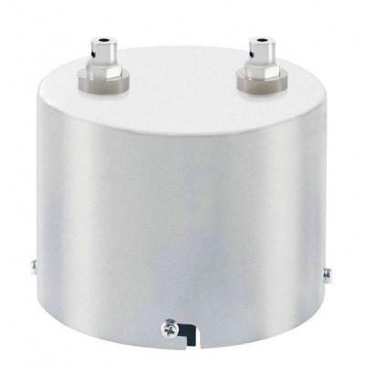 Трансформатор 210VA 230В/12В AC SLV белый