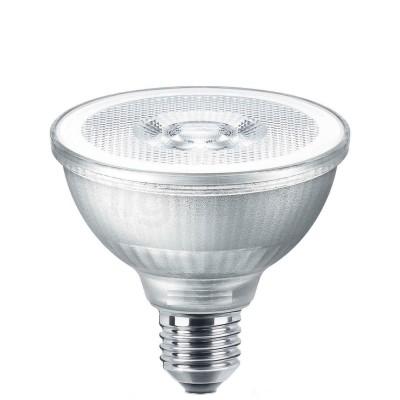 Лампа светодиодная Е27 PAR30 12вт 3000к