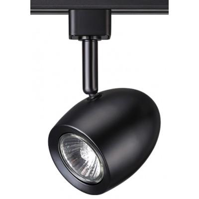 Трековый светильник 3L VETERUM GU10 Черный