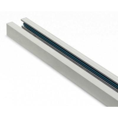 3L Шинопровод 3-линейный 2м белый Raumberg
