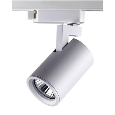 Трековый светильник 3L GUSTO GU10 белый