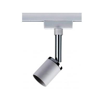 Трековый светильник PURE I белый