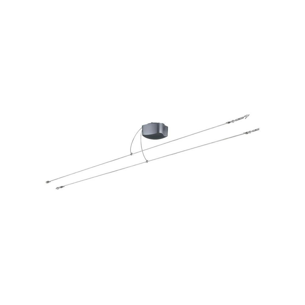 Базовая система для струнных светильников
