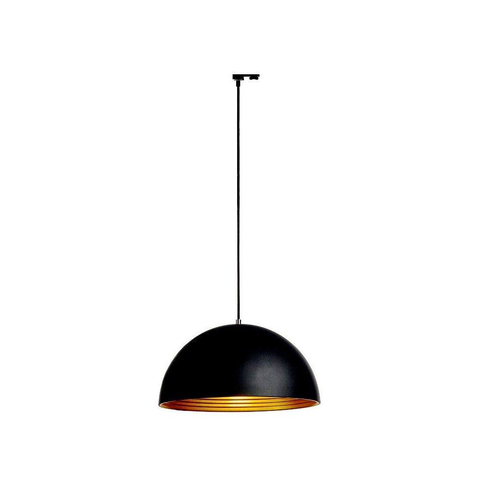 Светильник-подвес FORCHINI  для лампы E27