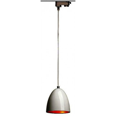 Светильник-подвес PARA CONE для лампы GU10