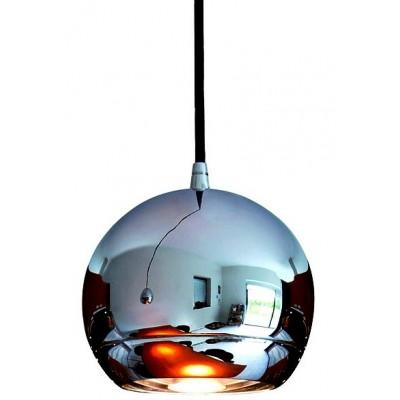 Светильник-подвес LIGHT EYE для лампы ES111 75Вт